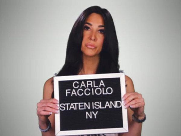 Female escorts staten island